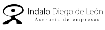 Indalo Logo